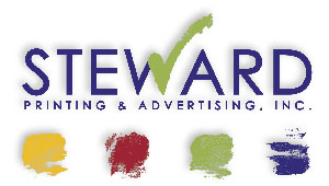 Steward Printing and Advertising, Inc.